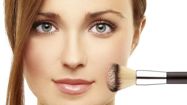 maquiagem-pele-620_1